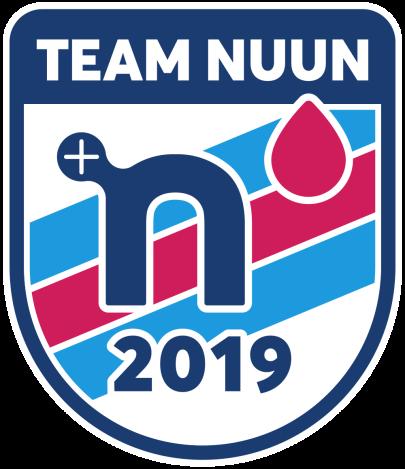 team-nuun_2019-badge